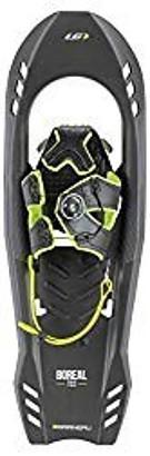 louis-garneau-borneo-snowshoes