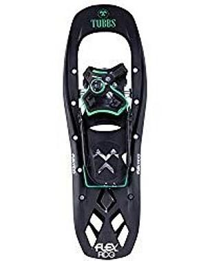 tubbs-flex-rdg-snowshoes