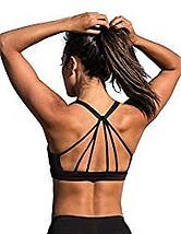icyzone-strappy-yoga-bra