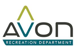 Avon Recreation Center logo
