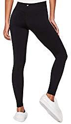 Lulumon Align Yoga pants