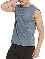 baleaf-mens-performance-muscle-shirt