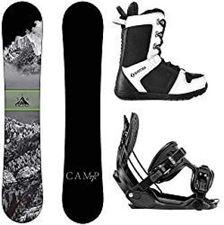 camp-seven-complete-snowboard-package