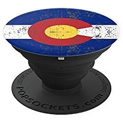 colorado-grip-and-stand-for-phones-and-tablets