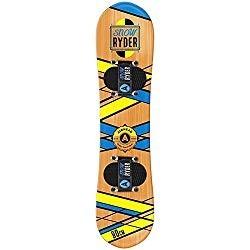 kwik-tek-airhead-snow-rider-snowboard