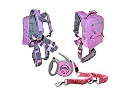 mdxone-kids-snowboard-harness