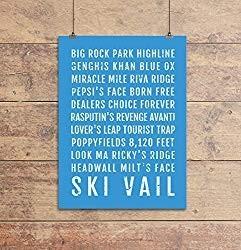 ski-vail-subway-poster