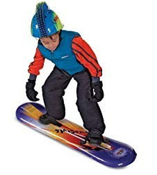 0d06a628f801f Toy Slider Snowboard · Click to buy Toy Slider Snowboard