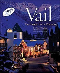 vail-triumph-of-a-dream-coffee-table-book