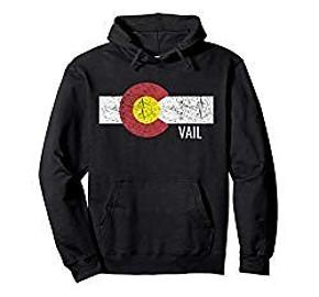 vintage-vail-colorado-sweatshirt