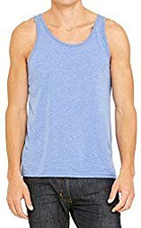yoga-clothing-for-you-tank-top