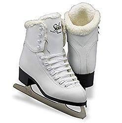 jackson-womens-ice-skate