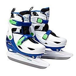 adjustable-kids-ice-skates