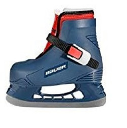 bauer-lil-champs-ice-skates