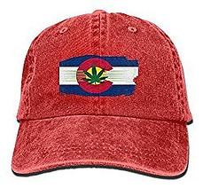 colorado-marijuana-flag-hat