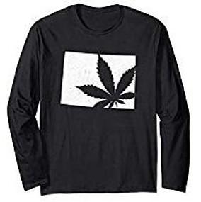 colorado-marijuana-lon-sleeve-shirt