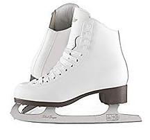 glacier-white-figure-skates