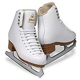 jackson-ultima-ice-skates
