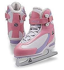 jackson-ultima-softec-ice-skate