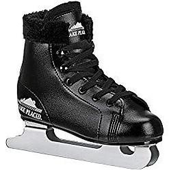 lake-placid-double-runner-boys-ice-skates