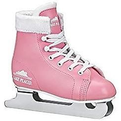 lake-placid-girls-double-runner-ice-skates