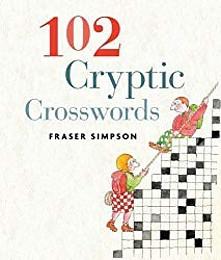 mensa 102 cryptic crosswords