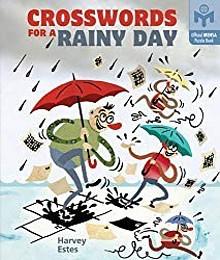 mensa-crosswords-for-a-rainy-day