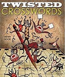 mensa-twisted-crosswords