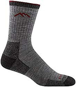 merino-wool-hiking-socks