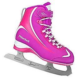 Ridell-beginner-skates