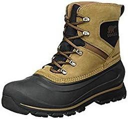 sorel-winter-hiking-boots