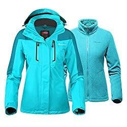 waterproof-ski-jacket-for-women