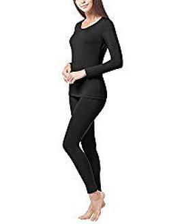 womens-lightweight-thermal-underwear