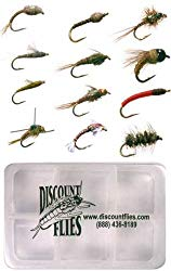 midge-fly-collection