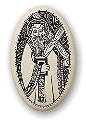 St. Andrew Medal