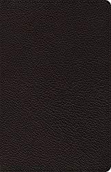 ESV Heirloom Thinline Bible