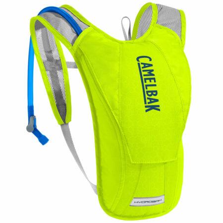 CAMELBAK HydroBak Hydration Pack bike pack