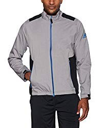Adidas Golf Men's Climaproof Rain Jacket