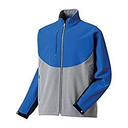 FootJoy DryJoy LTS Golf Rain Jackets