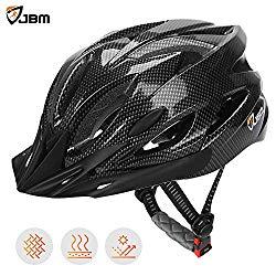 JBM Bike Helmet