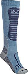 Burton Women's Phase Ski and snowboard Socks