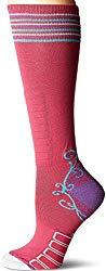 Eurosocks Women Ski Socks