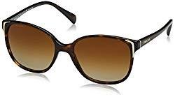 Prada Pro Polarized Sunglasses
