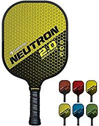 Gamma Neutron 2.0