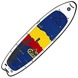 HALA GEAR Hala Rado Paddle Board