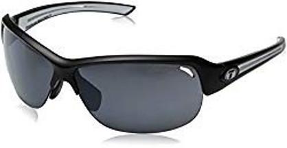 Tifosi Polarized Sunglasses
