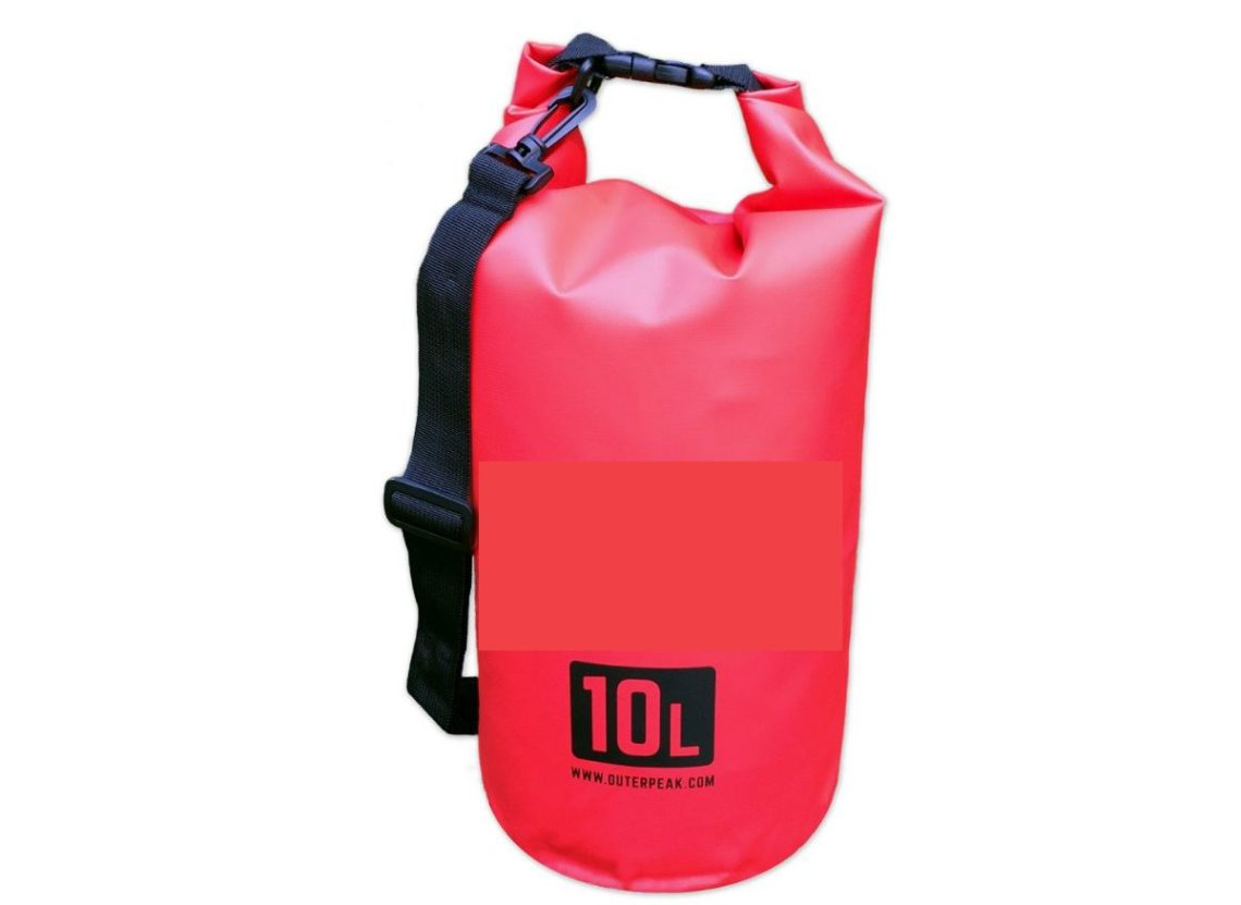 Dry Bag for Boating