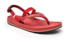 Astral Women's Rosa Outdoor Sandals