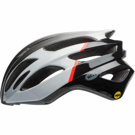 BELL Falcon Mips - Equipped Bike Helmet