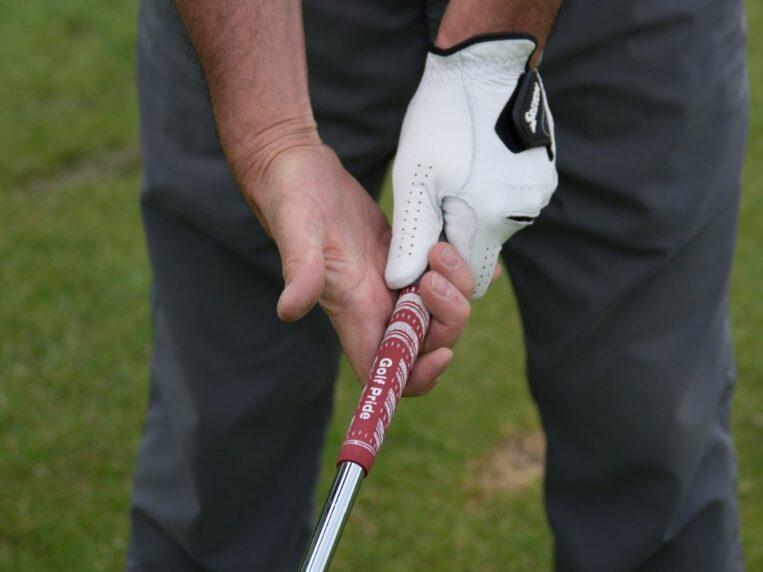 Best Golf Grips For Seniors Thinkvail